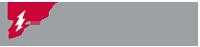 Delmaco – Kabeldragning & Kabelavskjutningsdon